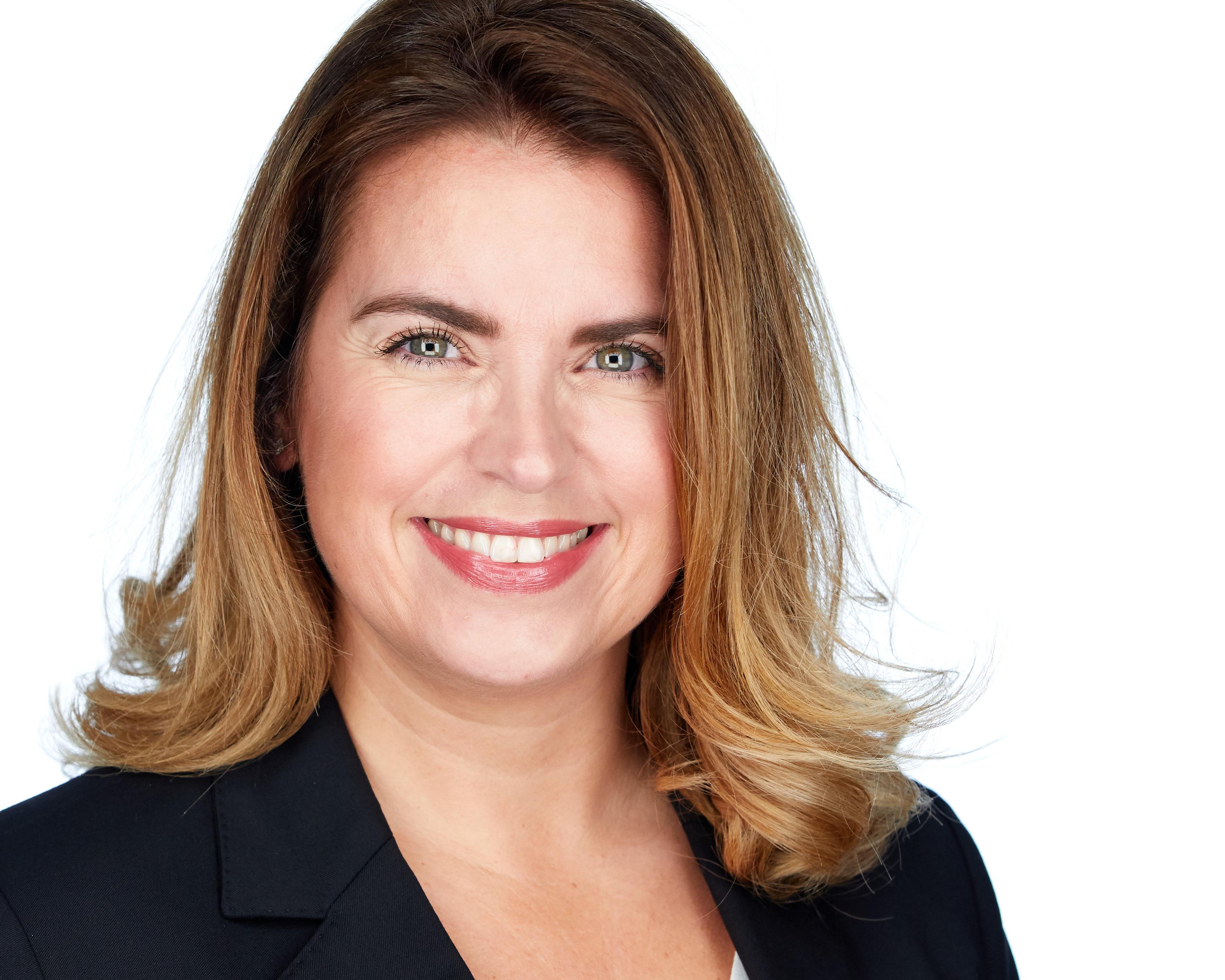 Carla Stragiotti Soares
