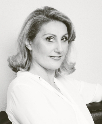 Christine Péclard
