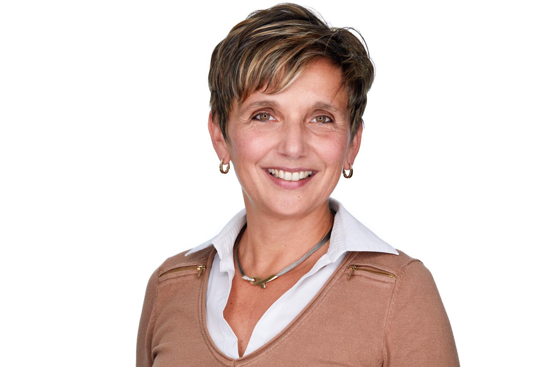 Gabriela Leone