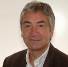 Donato Dufaux