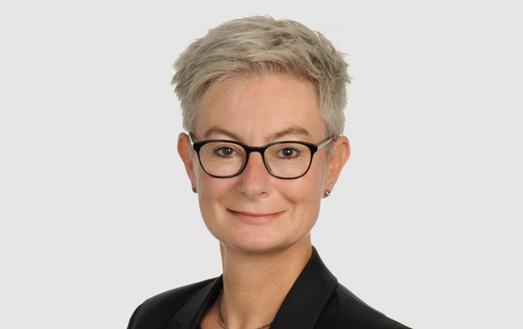 Emilia Hennard