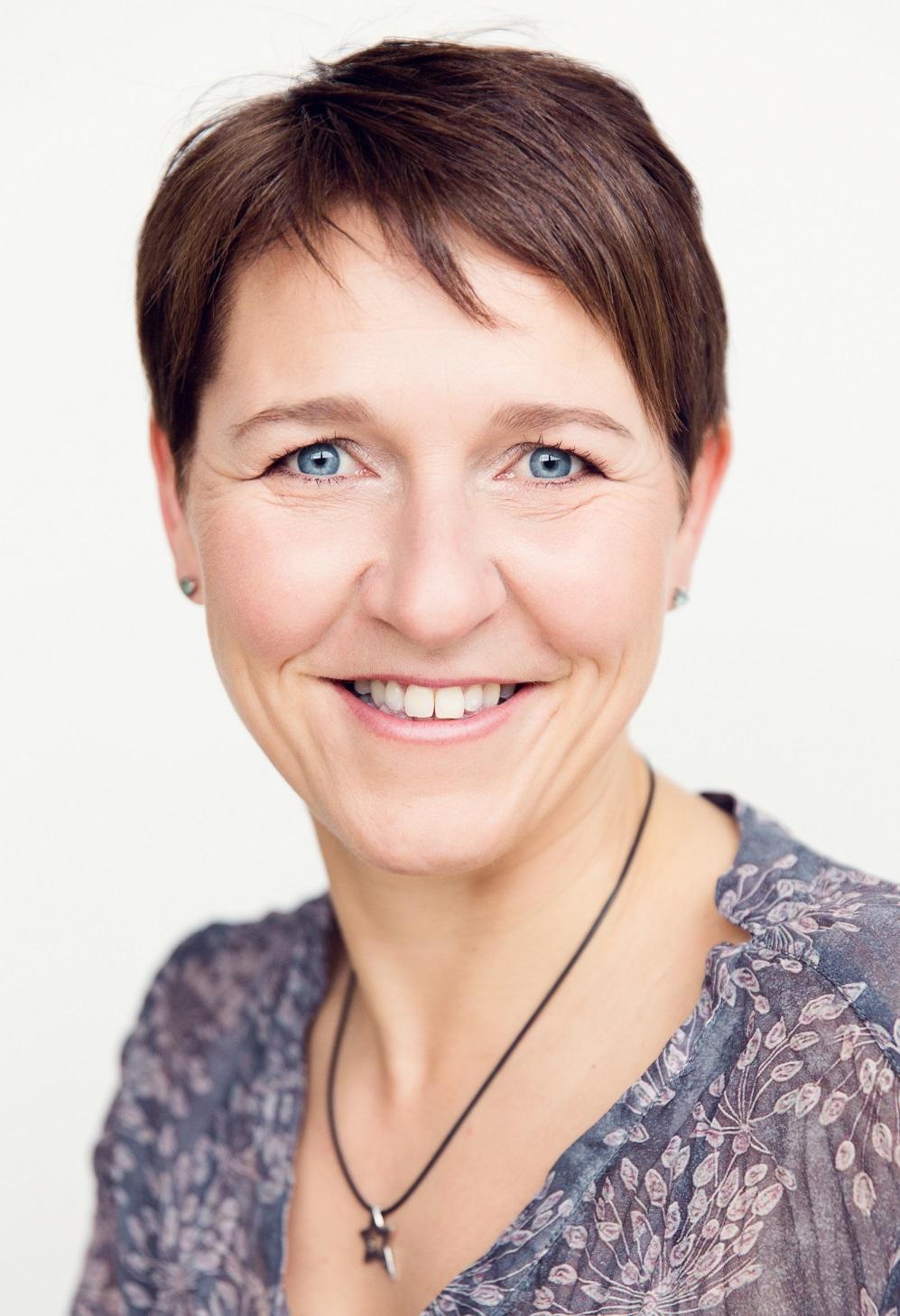 Corinne Liniger-Balz
