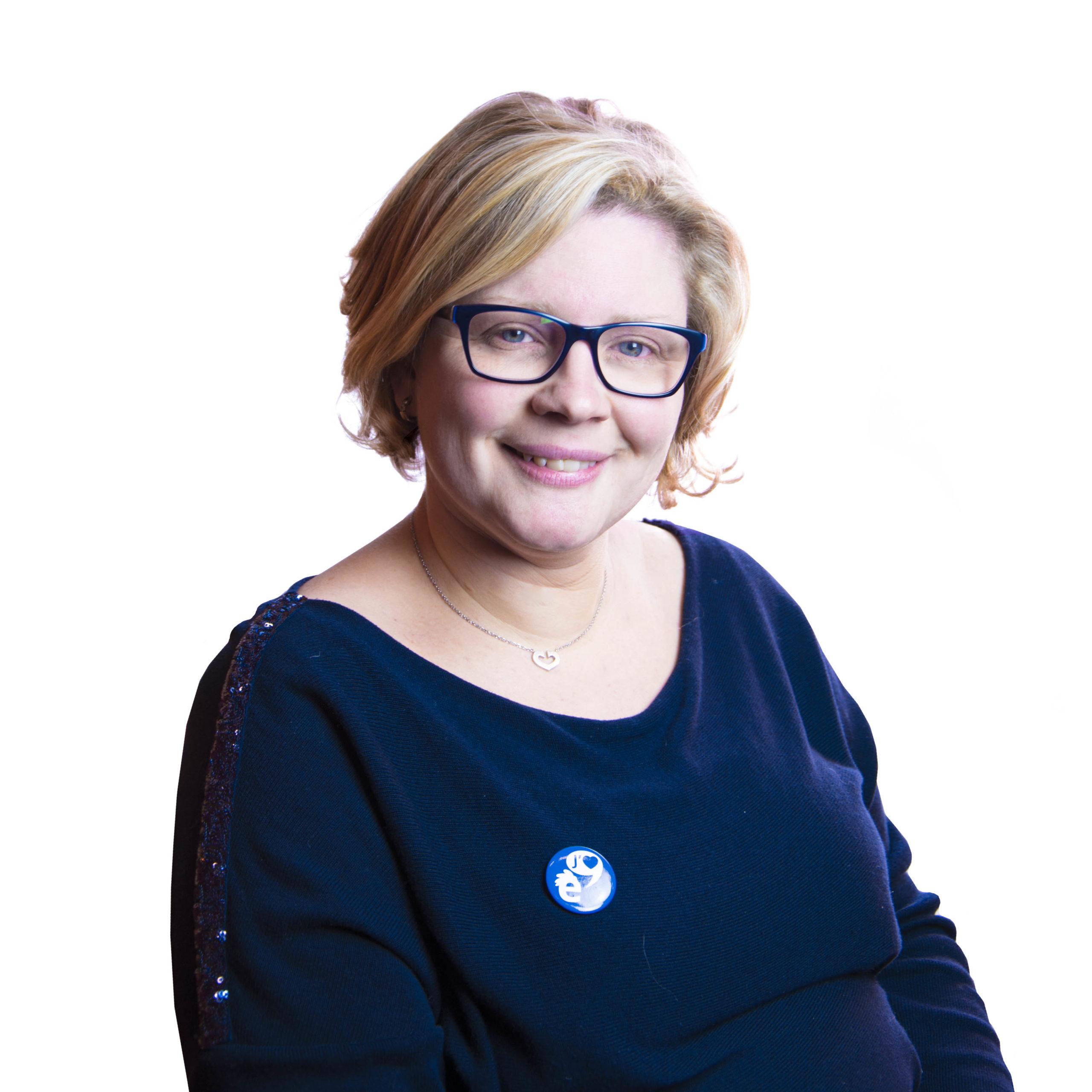 Paola Kaeslin Giordano