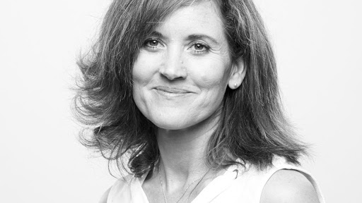 Chantal Pasquier