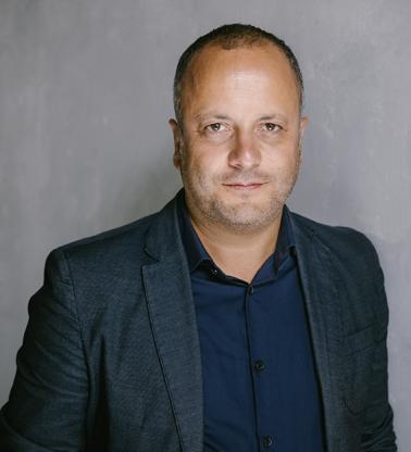 Pietro Falce